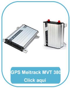 Mira Satelital | GPS Prepago | GPS Prepago SMS | GPS